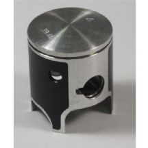 KTM50 SX LC 2001 - 2008 39.50mm Bore Mitaka Racing Piston Kit
